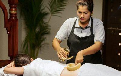 Ayurveda Nursing Course